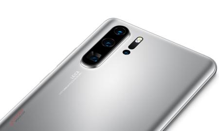 Huawei P30 Pro NE