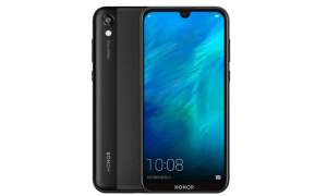 Honor Play 8