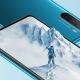 Huawei Maimang 9 5G official