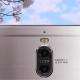 Huawei Mate 9 Series