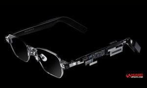 Huawei X GENTLE MONSTER Eyewear II smart glasses