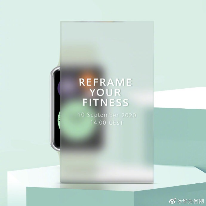 Huawei FreeBuds Pro leak 4