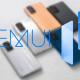 EMUI 11 full changelog