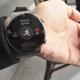 Huawei Watch GT 2 Pro Latest Update