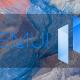 EMUI 11 P30 Series