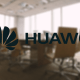 Huawei Program
