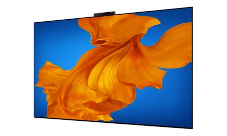 Huawei Smart Screen TV