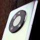 Huawei Mate 40 Pro latest update