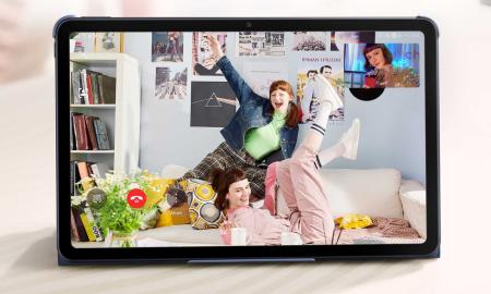Huawei MatePad 10.4 inch