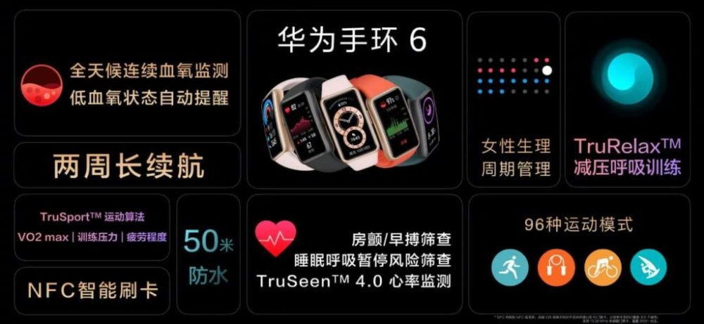 huawei-band-6-launch-event-image-2
