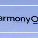 HarmonyOS Connect Partner Summit