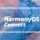 HarmonyOS Connect
