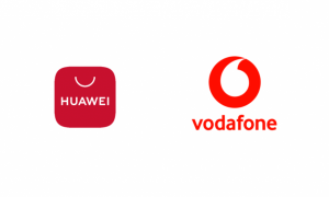 Vodafone Mobile Payment - AppGallery (1)