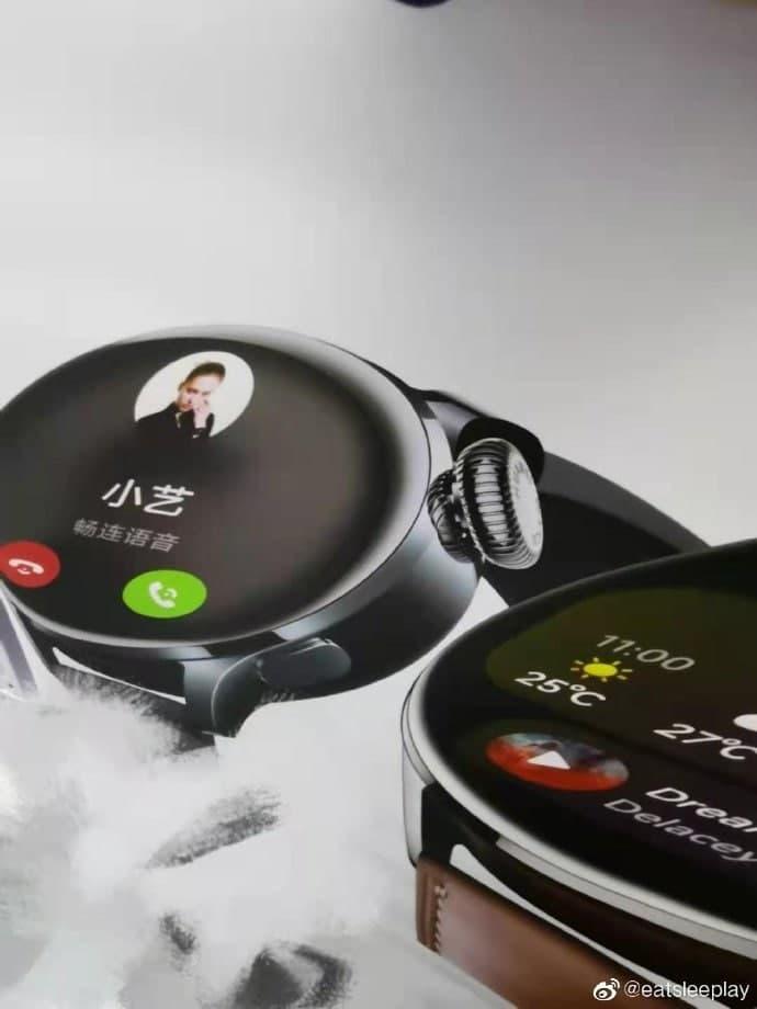 huawei-watch-3-leaked-render-img-1