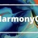 HarmonyOS 2.0.0.116