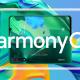 Huawei Nova 5 Series HarmonyOS Update