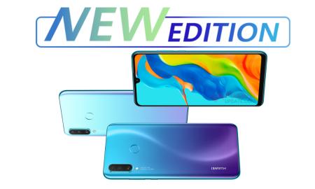 Huawei P30 Lite NE (1)