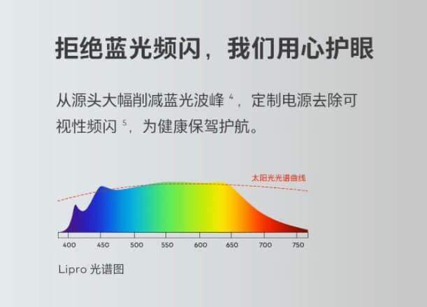 Meizu-LED-light-1