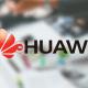 Huawei Logo Pic