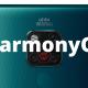 Huawei Mate 20 X HarmonyOS