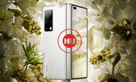 Huawei Mate X2 Main