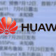 Huawei will launch these 9 products this month