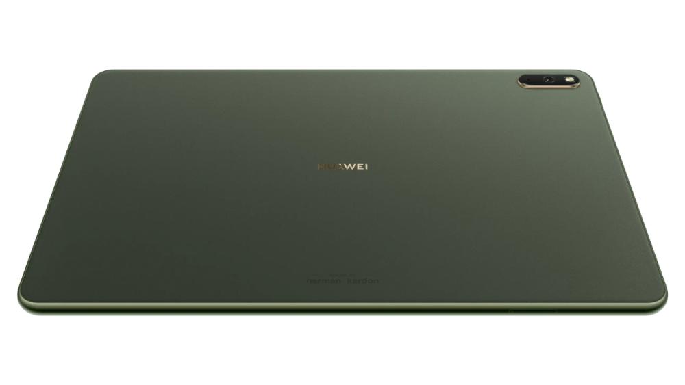 Huawei MatePad 11 (1)