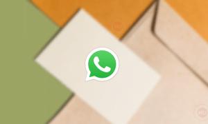 WhatsApp HU
