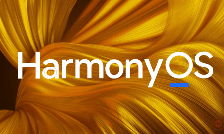 13 Huawei and Honor devices HarmonyOS update