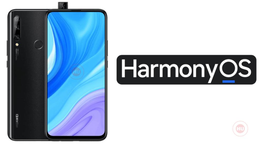 Huawei-Enjoy-10-Plus-HarmonyOS