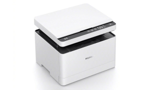 Huawei PixLab X1 Printer