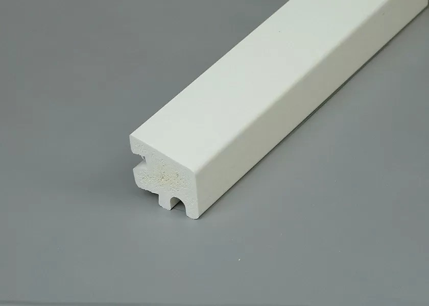 Image Result For Where To Buy Glto Replace A Window