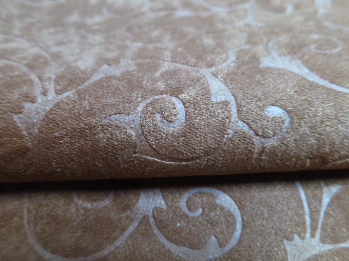 sofa fabric upholstery fabric curtain