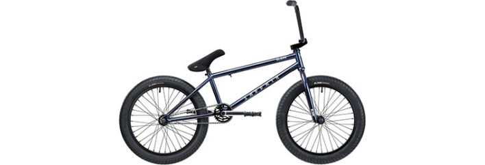 (3) Blank Sabbath 20_ BMX Bike