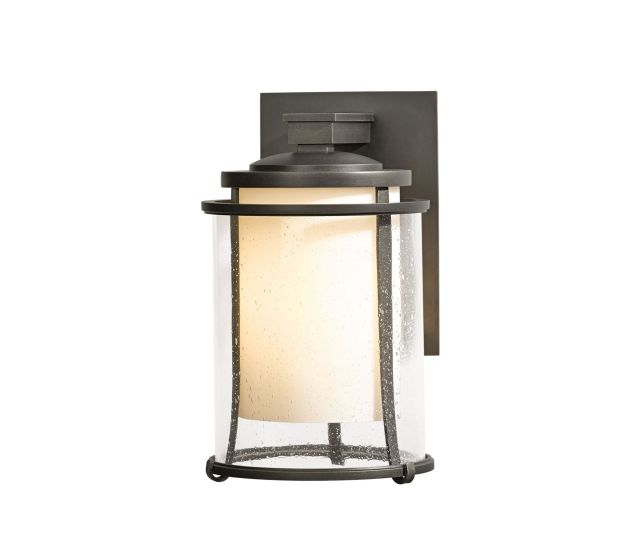 Product Detail Meridian Outdoor Sconce