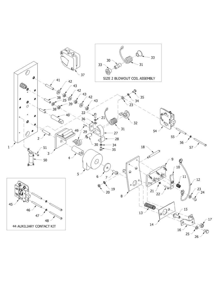 Best edwards 598 transformer wire diagram images electrical