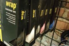 bar tape