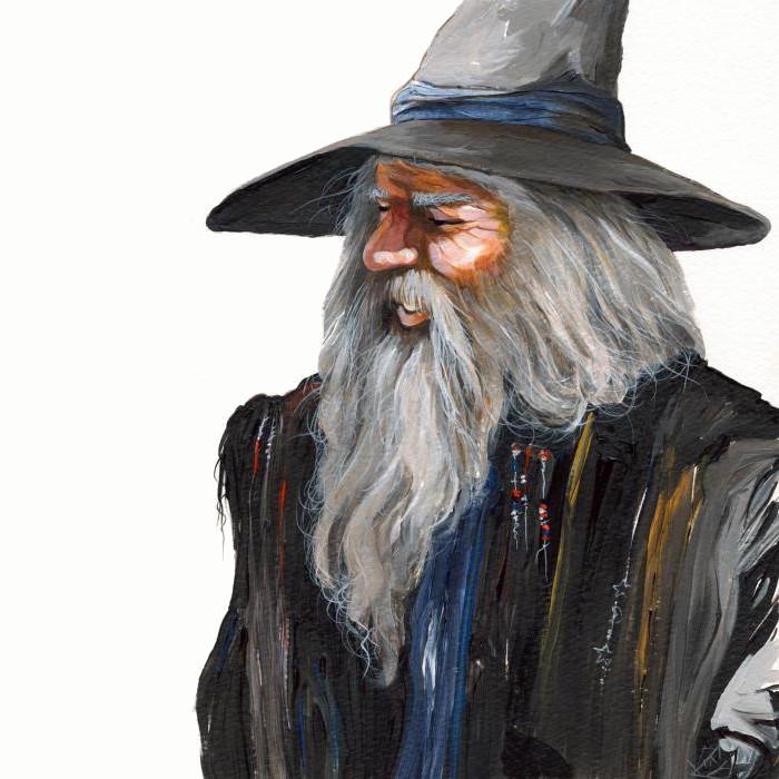impressionist-wizard-j-w-baker_lpad