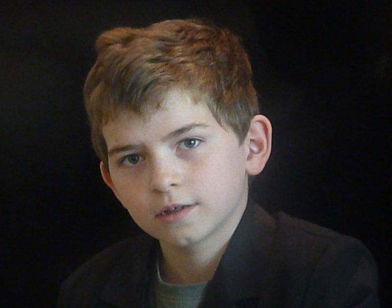 Picture of Davison