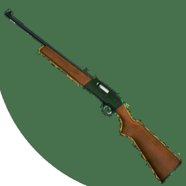 Malokalibarska puška SABATTI SPORTER