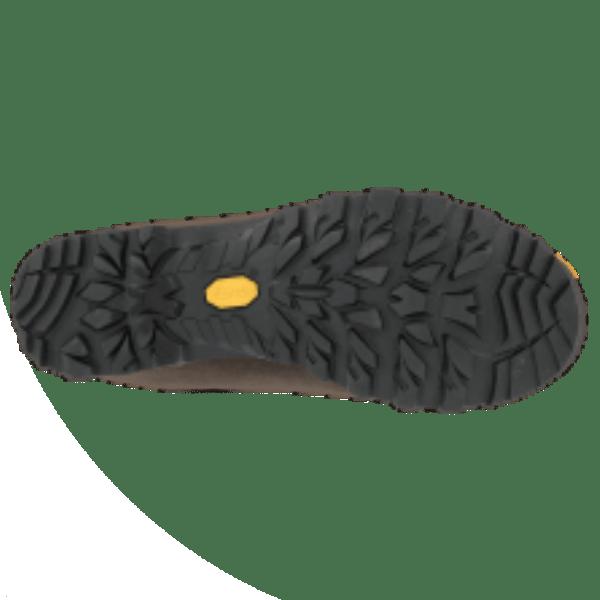 Cipela Zamberlan 1103 STORM GTX®
