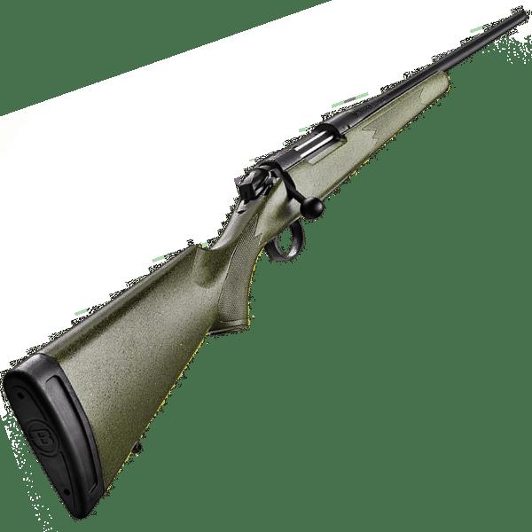 Karabin Bergara B14 Hunter