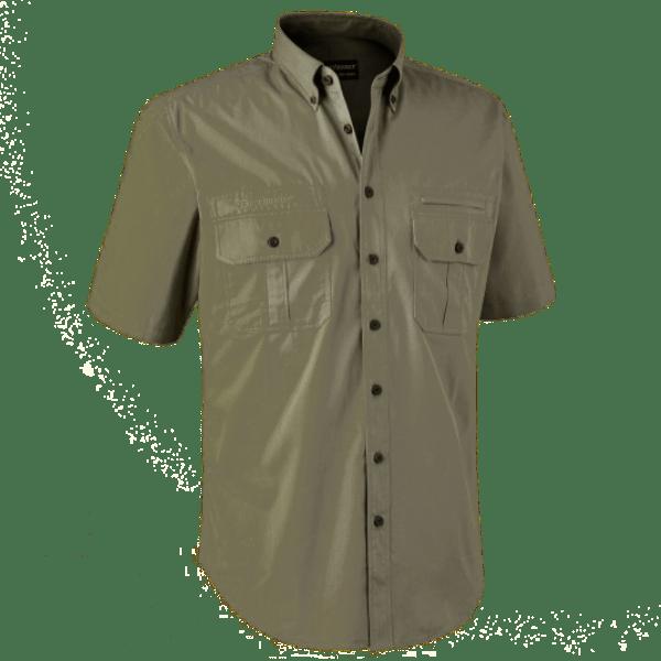 Deerhunter Caribou košulja