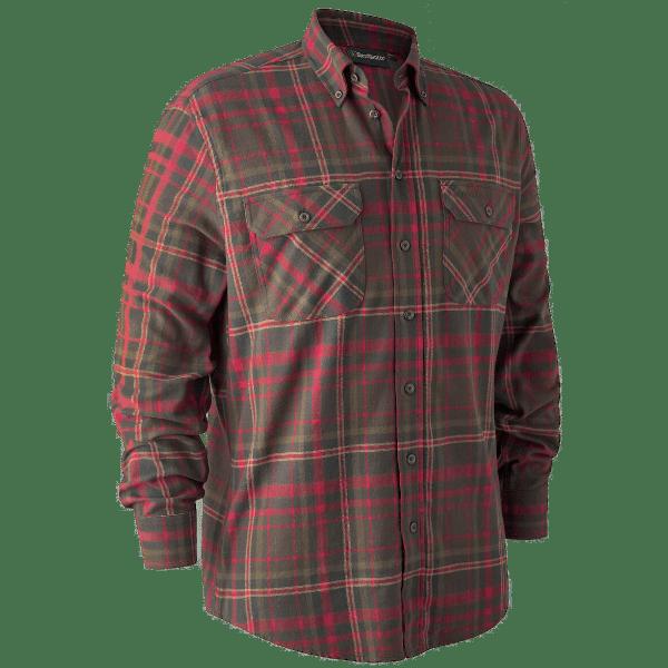 Deerhunter Marvin košulja