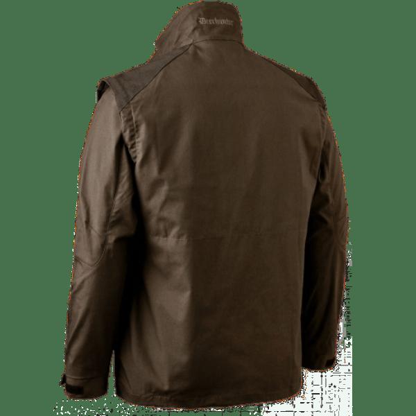 Deerhunter Reims jakna