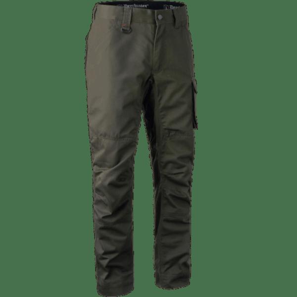 Deerhunter hlače Rogaland