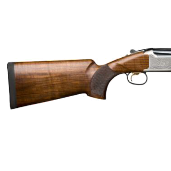 Sačmarica Browning B 525 TRAP 12/76