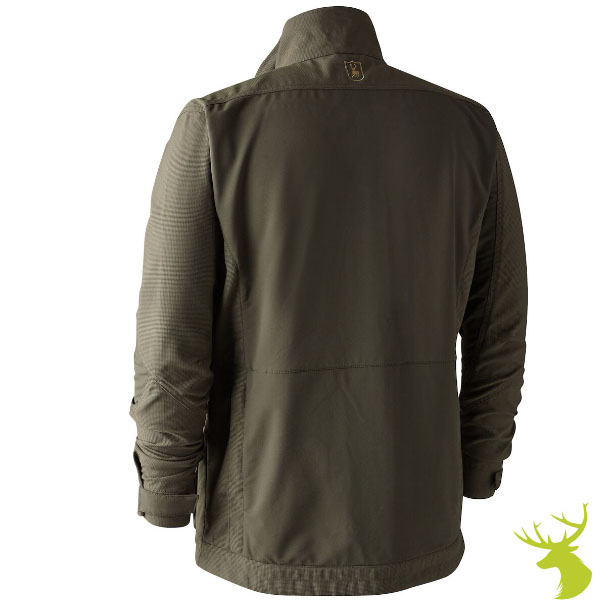 Deerhunter Strike Extreme jakna