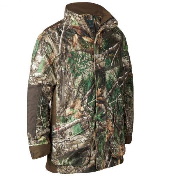 Deerhunter Cumberland jakna