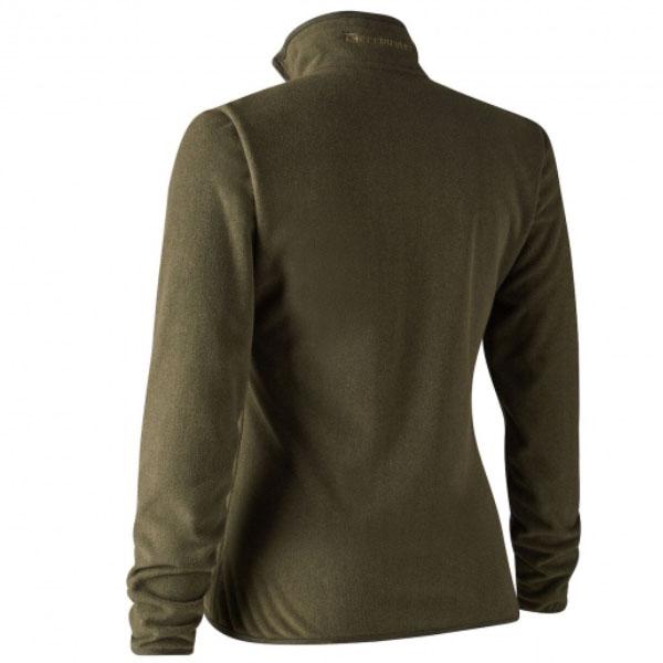 Deerhunter Lady Pam flis jakna